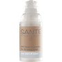 SANTE Soft Cream Foundation s. beige No. 03