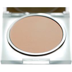 SANTE Compact Powder light beige No. 02