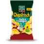 funny-frisch Chipsfrisch Salt&Vinegar