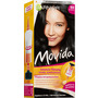 Movida Tönung Schwarz 55, 1 St