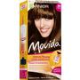 Movida Tönung Braun 35, 1 St
