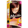 Movida Tönung Dunkle Kirsche 40, 1 St