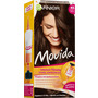 Movida Tönung Dunkelbraun 45, 1 St