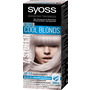 SYOSS Blond Platinum 10-55 Blond