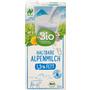 dmBio Milch, haltbare Alpenmilch 1,5% Fett, Naturland