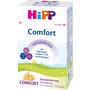 Hipp Comfort Spezialnahrung von Geburt an