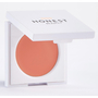 Homers Beauty Crème Cheek Blush Coral Peach