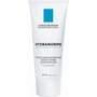 LA ROCHE-POSAY Hydranorme Feuchtigkeitsspendende, rückfettende GesichtsPflege 40 ml