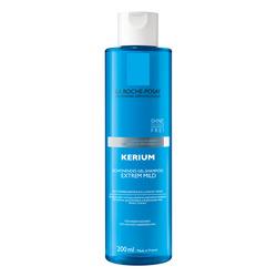 La Roche Posay KERIUM EXTREM MILD Kopfhautschonendes Gel-Shampoo