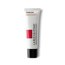 La Roche Posay TOLERIANE MAKE-UP-FLUID BEIGE CLAIR NR. 11 Korrigierendes Make-up Fluid für empfindliche Haut. Hohe Deckkraft. Für einen ebenmäßigen Teint