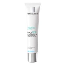 LA ROCHE-POSAY Hyalu B5 Pflege Regenerierende und aufpolsternde Anti-Falten Pflege für empfindliche Haut 40 ml