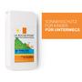 LA ROCHE-POSAY Anthelios Dermo-Kids Pocket LSF 50+ 30 ml