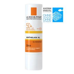 La Roche Posay ANTHELIOS XL LIPPENSTICK LSF 50+ Pflegender Sonnenschutz Lippenstick für empfindliche Lippen