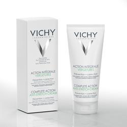 VICHY Schwangerschaftsstreifen-Creme 200 ml