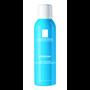 LA ROCHE-POSAY Serozinc Sofort hautmattierendes und porenverfeinerndes Anti-Glanz Spray 150 ml