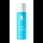 LA ROCHE-POSAY Serozinc Sofort hautmattierendes und porenverfeinerndes Anti-Glanz Spray 50 ml