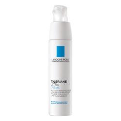 LA ROCHE-POSAY Toleriane Ultra Creme Intensiv beruhigende Feuchtigkeitspflege für überempfindliche oder allergische Haut 40 ml