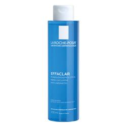 La Roche Posay EFFACLAR Porenverfeinernde Lotion für fettige, unreine Haut