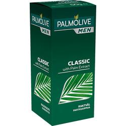 Palmolive Men Classic Rasierseife