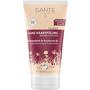 SANTE FAMILY Glanz Haarspülung Bio-Birkenblatt & Provitamin B5