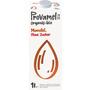 Provamel Mandel Natural Drink ungesüsst Bio