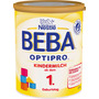 Nestlé BEBA OPTIPRO Kindermilch 1+