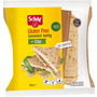 Schär Brot, Sandwich Mehrkorn, glutenfrei