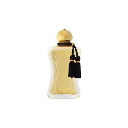Parfums de Marly Safanad (BP1270942900) (Eau de Parfum  75ml)