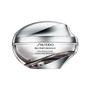 Shiseido Bio-Performance Glow Revival Cream (75ml)