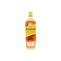 Bundaberg Export Strength Literflasche 1 L/ 40.00%