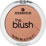 essence cosmetics Rouge the blush bespoke 20
