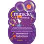 treaclemoon - miracle essence badeschaum