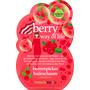 treaclemoon - the berry way of life badeschaum
