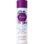 nju by xLaeta Shampoo Icy Berry