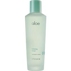 It's Skin Gesichtswasser Aloe Relaxing Toner