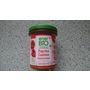 Ener Bio Paprika Cashew Streichcreme