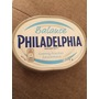 Philadelphia Balance - Natur