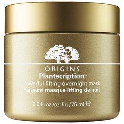 Origins - Plantscription™ Powerful Lifting Overnight Mask