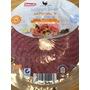 Böklunder Geflügel Salami fettreduziert