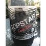 topstar - Cola Zero