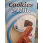 Cookies&Milk