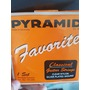 Pyramid favourite Classical Guitar strings