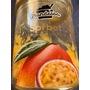 Grandessa Sorbet Mango-Passionsfrucht