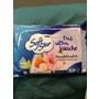 Soft Star Das ultra Weiche Mandelmilch