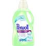 Perwoll Feinwaschmittel Care & Free