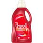 Perwoll Feinwaschmittel Color & Faser