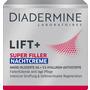 Diadermine Lift+ Super Filler (Crème  50ml)