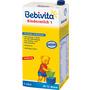 Bebivita Kindermilch 1 trinkfertig ab 12. Monat
