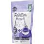 FairCat Fit