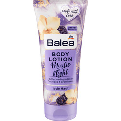 Balea Bodylotion Mystic Night